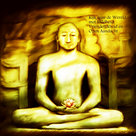 nathalie-antalvari-mindful-buddha