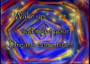 wake-up-1